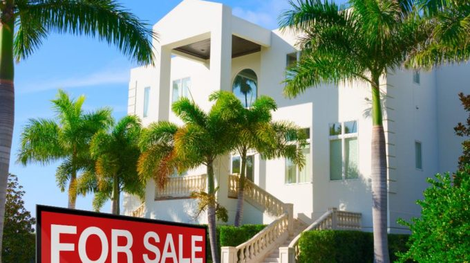 Tips For Buying A House In A High-Cost Area