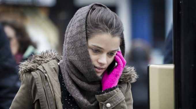 New Cellphone And Health Studies Don't Eliminate Uncertainty